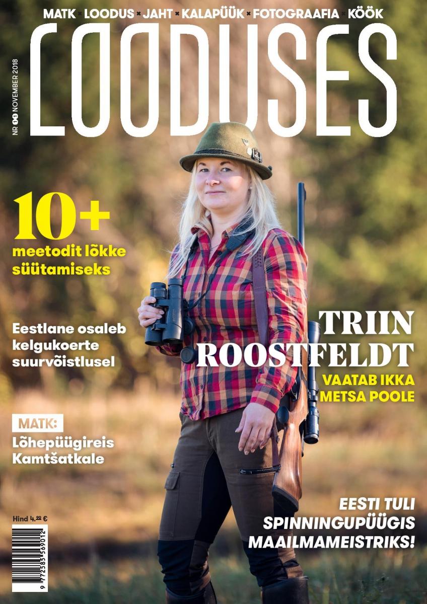 magazine-cover